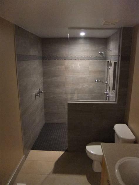 handicap bathrooms