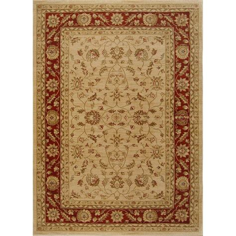 8x10 area rugs home depot home dynamix antiqua 7 ft 8 in x 10 ft 2 in