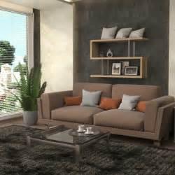 grey sectional living room ideas grey living room ideas terrys fabrics s