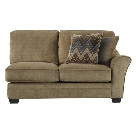 lonsdale 4 left cuddler sofa sectional in