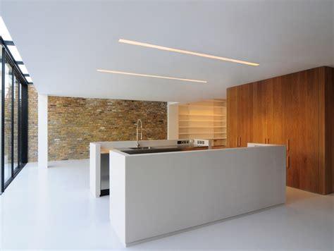 by bureau de change design office 03 myhouseidea