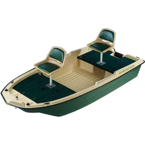 Two Man Boat by Kl Industries 2 Man Pro 120 Fishing Boat Products I Love