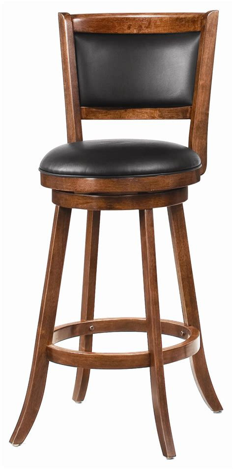 "Buy Dining Chairs And Bar Stools 29"" Swivel Bar Stool With. Table Sander. Apple Desk Accessories. Industrial End Tables. Small Closet Drawers. Tree Table Lamp. Cutting Tables. Sharp Microwave Drawer Kb6524ps Reviews. 4 Inch Hole To Hole Drawer Pulls"