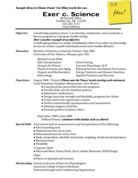 How To Create A Resume?. Transfer Student Resume. Supervisor Job Description Resume. Acting Resume Example. Professional Resume Services. Seo Resume. System Administrator Resume. Resume For Bartender. Cover Letter Resume Samples