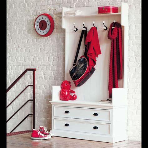 meuble vestiaire d entree ikea maison design bahbe