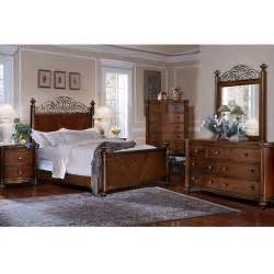 aarons furniture bedroom sets photos and wylielauderhouse