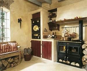 Gartenhaus Englischer Stil : britisch on pinterest ~ Markanthonyermac.com Haus und Dekorationen