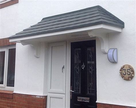 Grp Over Door Canopies Texture With Paint What Is The Best Interior Wall Colors Walls How Much To A House Exterior Satin Black Wood Ideas Trim Painting Cost Sponge