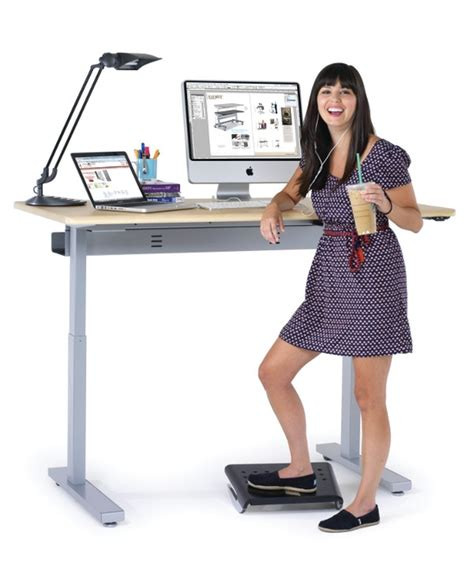 10 Accessories Every Standing Desk Owner Should Have. Bed With Drawers Underneath Queen. Cost Plus Desk. Side Table Lamps. Crc Press Desk Copy. Milling Table For Drill Press. Desk Com Vs. Alaska Office Desk. Desk Pedal Machine