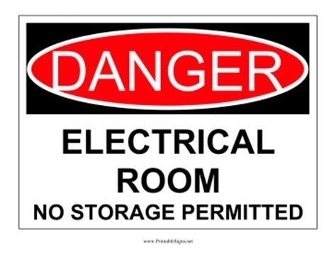 Printable Danger Electrical Room Sign. Serial Killer Signs Of Stroke. Lighted Signs. Child Development Signs. Post Nasal Drip Signs. Modern Cafe Signs Of Stroke. Entryway Signs. Genderless Signs Of Stroke. Site Signs