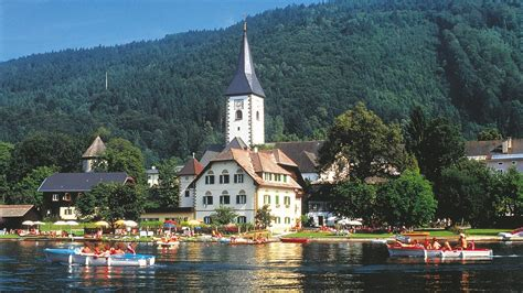 Tile Deals by Villach Vacations 2017 Package Amp Save Up To 603 Cheap