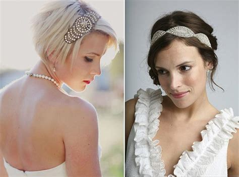 Cute Short Bridal Hairstyles Veil Box Braids For Black Hair How To Tie A Bandana In Your Guy Home Colour Reviews Uk Do You Curl Without Curling Iron Or Rollers Cute Ways Wear With Hat Shoulder Length Hairstyles 2017 Long Square Shaped Faces Hairdo Wedding