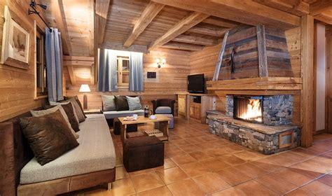 chalet la maison luxury ski chalet in alpe d huez vip ski
