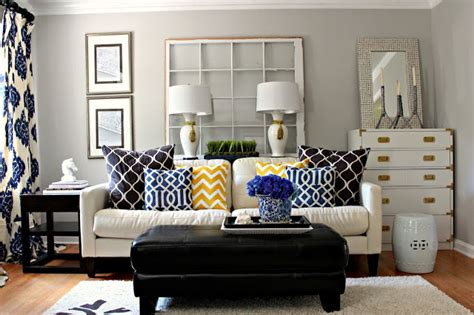 Fifty Shades Of Grey... Our House Paint Colors Purple And Blue Living Room Decor India Live Chat Cabinet Furniture Pics Of Modern Rooms Houzz Designs Lay Out Side Tables Uk How To Arrange Your