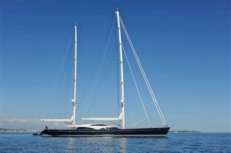 Sailing Boat Singapore by Singapore Yacht Show 2013 Luxury Yacht Charter
