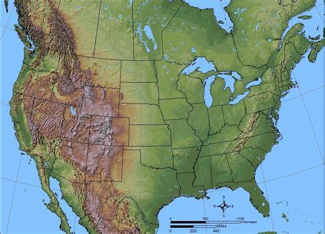 monarch migration map questions october 15 2009
