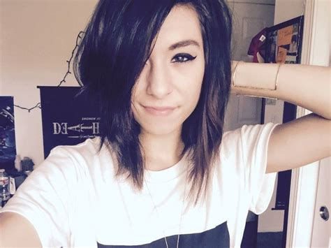 17 best images about grimmie on hair grimmie the voice and