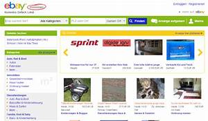 Ebay Kleinanzeigen Autos Hamburg : betrug auf ebay kleinanzeigen verhindern chip ~ Markanthonyermac.com Haus und Dekorationen