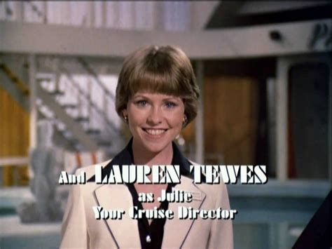 Julie Love Boat Images by The Love Boat 1979 Opening Youtube