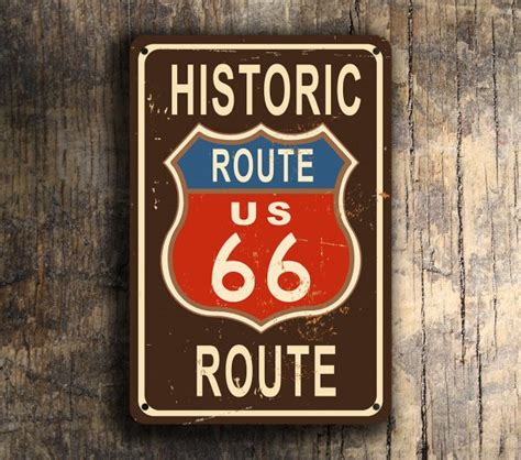 Highway Route 66 Sign  Classic Metal Signs. Donate Car For Breast Cancer S&p 500 Stock. Pacific Asset Management Home Page Web Design. Hair Removal Laser Clinic Erotic Stock Photos. Equifax Cancellation Number Dos Attack Ppt