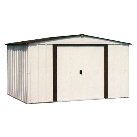 28 arrow shed door assembly arrow metal sheds shed accessories metal shed shelving shop