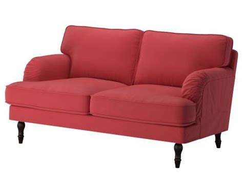 jcpenney sofas furniture jcpenney sofas jc jcp sofa thesofa