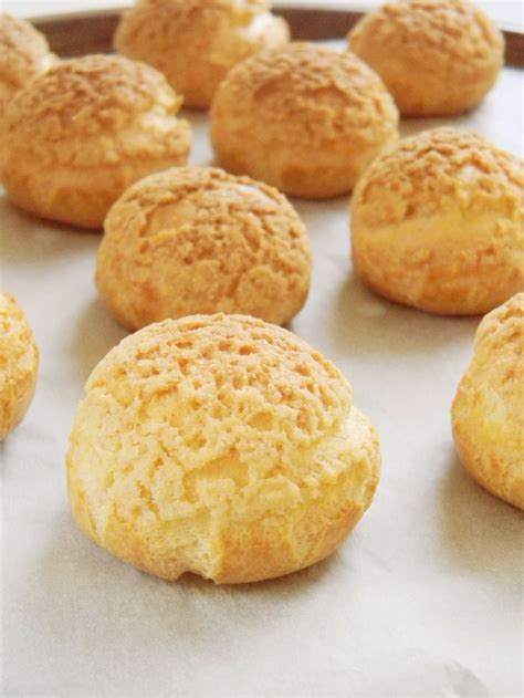17 best images about cuisine gourmande on cuisine mascarpone and muffins
