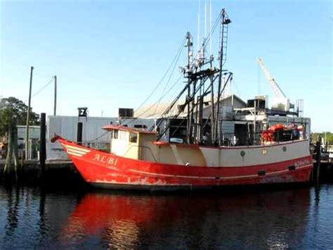 Party Boat Fishing Tarpon Springs by Departure Quot Two Georges Quot Party Boat Tarpon Springs