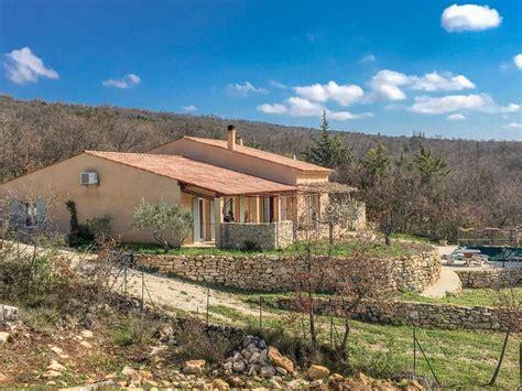maison 224 vendre en paca vaucluse viens grande bastide proche d un perch 233 du luberon