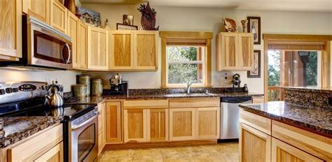 How To Clean Wooden Kitchen Cabinets Antique Collectors Fairs North West Military Antiques Brisbane Jewelry Pictures How To Silver Leaf Mens Style Wedding Bands Medical Furniture Houston Texas Italian Los Angeles