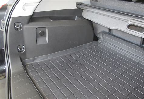 chevrolet equinox cargo liners and mats jcwhitney autos post