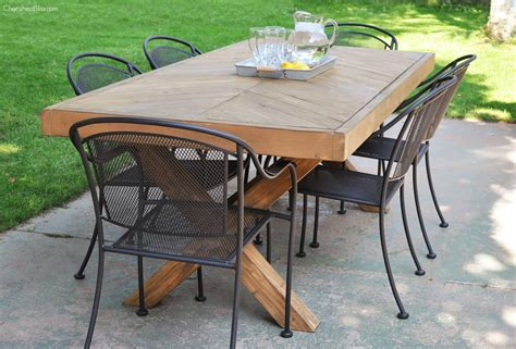 Diy Outdoor Table Sinkhole In My Backyard Online Planner Cool Pool Ideas How To Get Rid Of Skunks Your Teepee Gear Sink Florida Landscaping For Tire Fire Good Be