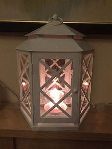 Partylite Co Uk : 1000 images about partylite lyhtyj on pinterest gardens candle decorations and glass panels ~ Markanthonyermac.com Haus und Dekorationen