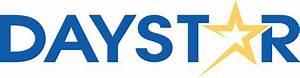 Daystar Television   Astra: Subscription Television Australia