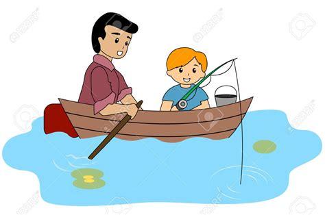 Cartoon Boat Characters by Fishing Boat Cartoons Fishing Boat Cartoon Clip Art Clip