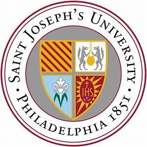 Saint Joseph's University - Wikipedia