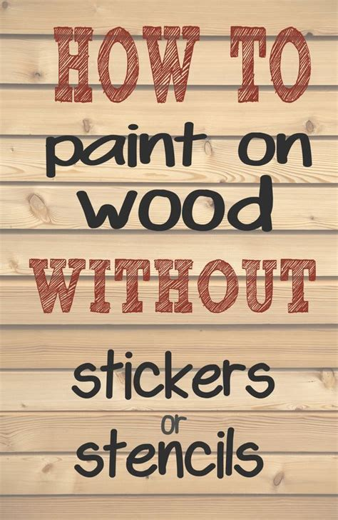 How To Paint Letters And Words On Wood Without Needing. Reflective Signs Of Stroke. Blood Signs. Positive Signs Of Stroke. Beginner Signs. Lcsw Emotional Signs. Memes Signs Of Stroke. 03_callie_patient Signs Of Stroke. Intracellular Signs
