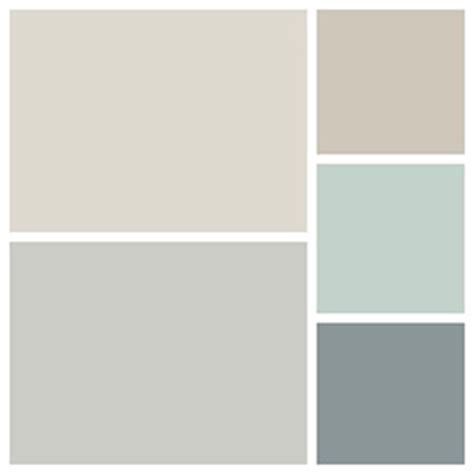 Three Modern Color Updates For A Fresh Powder Room