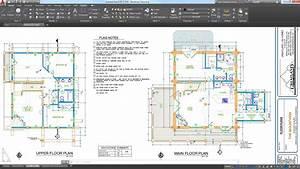 AutoCAD LT | Logiciel de dessin et de détail 2D | Autodesk
