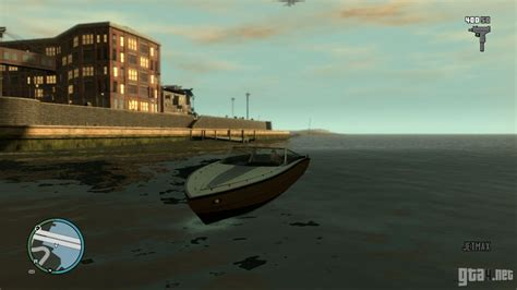 Gta 5 Boat Cheat Code Pc by Grand Theft Auto Iv Cheat Codes
