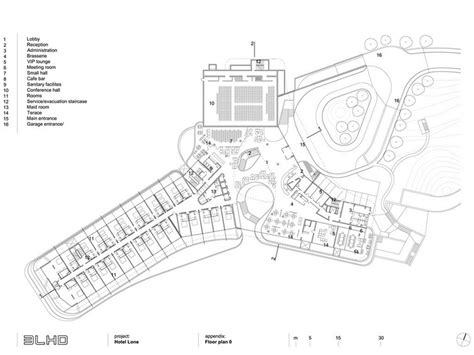 mandalay bay floor plan mandalay bay floor plan mandalay