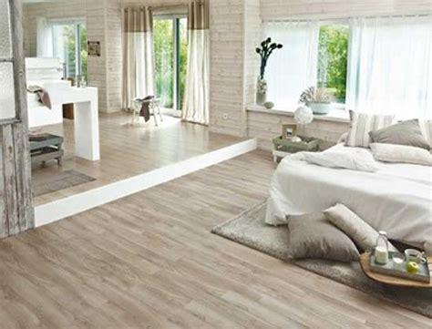 chambre blanc et bois chaios