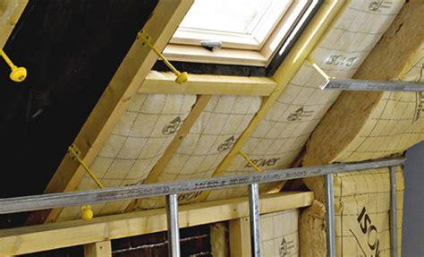 sp 233 cialiste travaux isolation de murs et toitures par l int 233 rieur 224 vitrolles 201 nerg 233 ticien 224