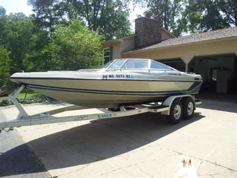 Seaark Boats Any Good by Help Me Find A Boat Page 2 Off Topic Discussion Forum