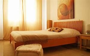 Feng Shui Farben Schlafzimmer : 80 bilder feng shui schlafzimmer einrichten ~ Markanthonyermac.com Haus und Dekorationen