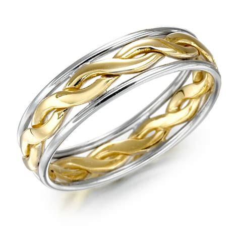 Keep These Points In Mind When Picking Men's Wedding Bands. Color Change Sapphire. Rare Earth Engagement Rings. Good Bands. Cuff Bangles. Zircon Necklace. Plus Size Engagement Rings. Man Bangles. June Birthstone Rings