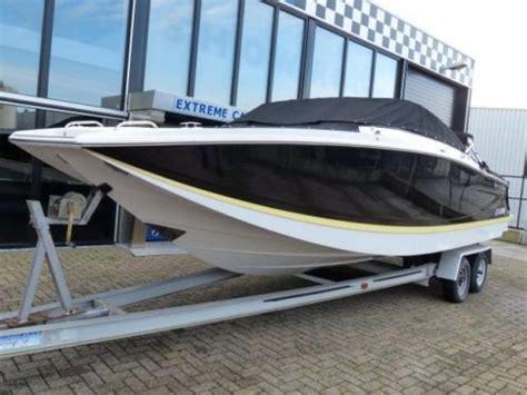 Te Koop Gevraagd Speedboot by Watersport Advertenties In Noord Holland