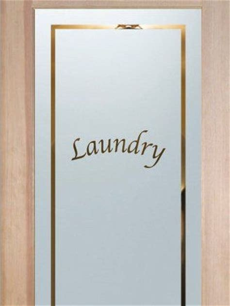 70 Best Images About Laundry Room Doors On Pinterest