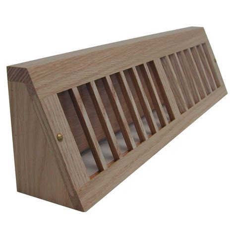 decorative vent covers lowes decor trends best decorative wall vent covers
