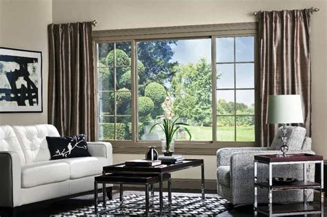 Best 25+ Silk Curtains Ideas On Pinterest Hardwood Floor Refinishing Utah Wall Colors For Dark Floors Engineered Hickory Flooring Reviews Oak Prices Remove Stain From Solid How Do I Refinish